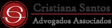 Cristiana Santos Advogados Associados